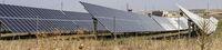 El 'boom' de las centrales solares dispara las rentas