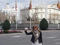 'Diario Palentino' se pasea por España