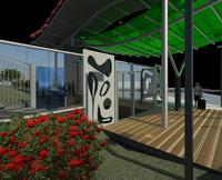 Proyecto de elevadores mecánicos en Parquesol