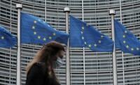 La Junta explica cómo influye el trabajo de la Unión Europea