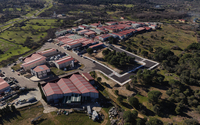 Bonificación del 90% del ICIO a la industria en Sotillo