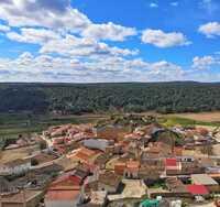 Manifiesto por Cuenca pide ayuda a la Diputación