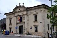 El TSJ regional acepta el recurso de vecinos de Almendros