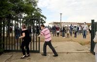 15.800 aspirantes optan a las 1.401 plazas de Secundaria
