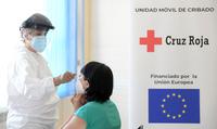CyL anota 152 nuevos casos y acumula tres días sin muertos