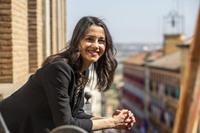 «Los indultos son la solución para mantenerse en Moncloa»