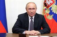 El Kremlin califica de deliberado el incidente del Mar Negro