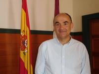 Valentín Bueno anuncia que habrá Feria en Villarrobledo