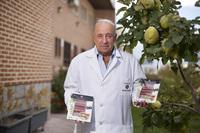 Fallece Julián Gil, presidente de la empresa Santa Teresa