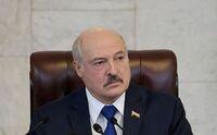 La UE impone sanciones a la economía bielorrusa por la represión