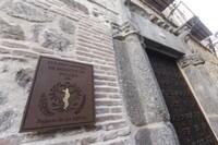 Médicos de Toledo rechazan el actual modelo de plazas de MIR