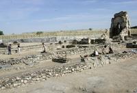 Castilla-La Mancha celebra la II Semana de la Arqueología
