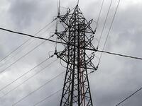 El precio de la luz cae un 4% este sábado