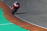 Zarco arrebata la pole a Quartararo en MotoGP