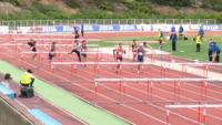 El Club Atletismo Numantino volverá al Campeonato de España