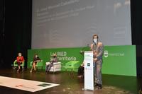Puertollano será sede de la Cátedra Química Sostenible
