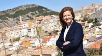 El PSOE subraya la inversión de 3,85 millones en la A-3