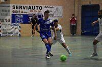 El Manzanares, a un paso del ascenso a Primera División
