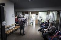 La España Vaciada alerta del desmantelamiento de la sanidad