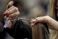 El Gobierno vetará la bajada del IVA a las peluquerías