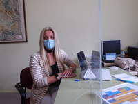 La pandemia creó problemas de salud mental en Villarrobledo