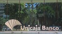 El Gobierno autoriza la fusión entre Unicaja y Liberbank