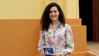 Natalia Bañón será nueva concejal en Caudete