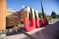 El Consejo Social aprueba el presupuesto de la UCLM