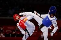 España consigue su primera medalla