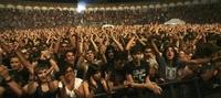 Fiestas de agosto: 17 eventos, 9 conciertos y 3 escenarios