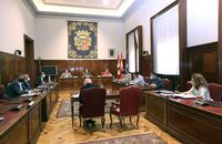 255.000€ de la Diputación para el Crecemos