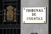 El Tribunal de Cuentas exige pagar a los excargos del Govern