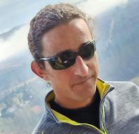 Convocan una batida de voluntarios en busca de Javier Mora