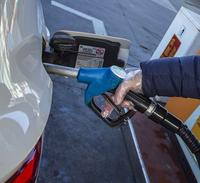 El precio de los carburantes sube «fuera de lo normal»