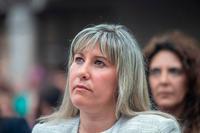 El PP pide de nuevo que se ejecute la moción de iDental