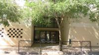 Tres positivos en la Residencia Odón Alonso de Soria