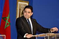 Marruecos avisa de que la crisis con España aún persiste