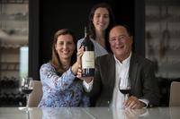 Matarromera incorpora a Beatriz y Paloma Moro a su Consejo