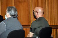 Declaran culpable de asesinato al acusado de matar a Jairo