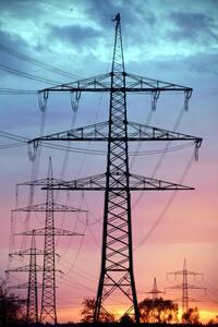 El precio de la luz sigue al alza y roza máximos históricos
