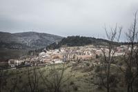 'Ventanas arqueológicas' que se abrirán a la historia