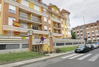 220.000 euros en el alquiler del cuartel de Villasana