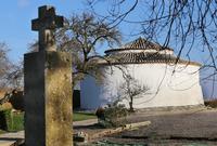 La arquitectura tradicional en tierra cruda, a debate