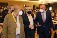IV Asamblea General de COAG Castilla y León