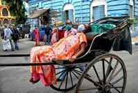 La India rebasa los 270.000 fallecidos por coronavirus
