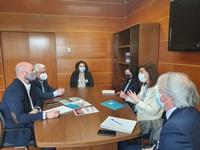 OCU abre una delegación en Castilla-La Mancha