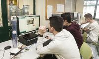64 centros de la Comunidad logran el distintivo '¡leo TIC!'