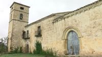 El Ayuntamiento de Golmayo valora la compra de la Monjía