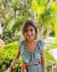 Profesora de UCLM ingresa en la Academia Joven de España
