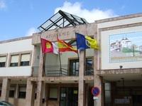 La Inspección sanciona al Ayuntamiento de Membrilla